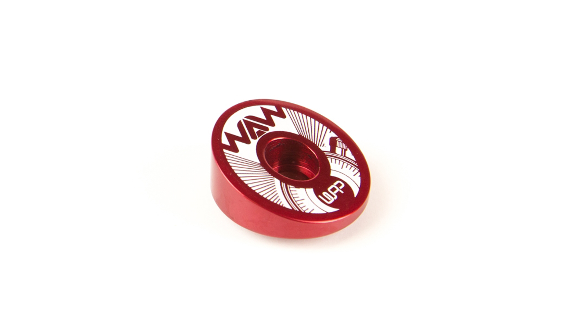 Potence WAW by WPP 135/145/155/165mm8
