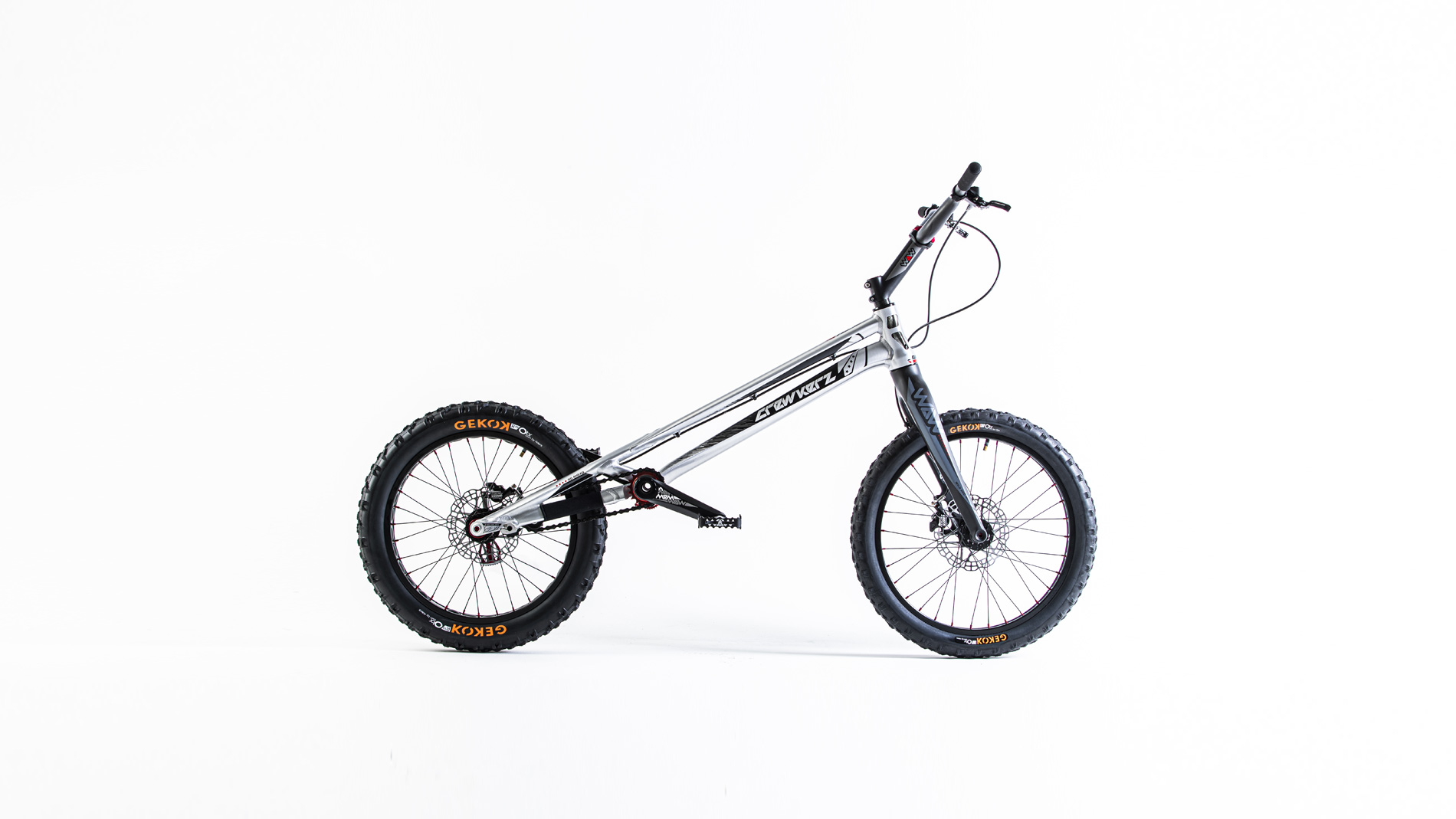 https://www.crewkerz.com/wp-content/uploads/2019/08/crewkerz-jealousy-velo-20-ultimate-trial-2019-velol-mountain-bike-1.jpg